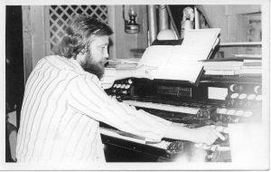 1971 w Leżajsku