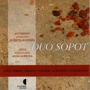 2sopot-cover-1