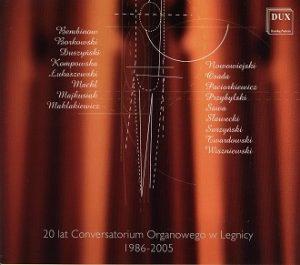 conversatorium-dux-0522-23