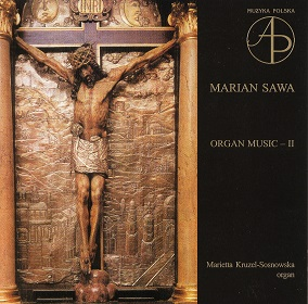 organ-music-ii-ap-00-68