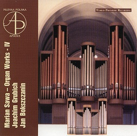 organ-music-iv-ap-0093