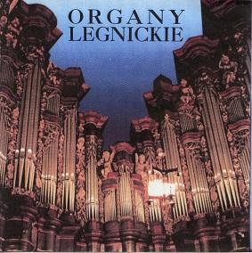 organy-legnickie-polonia-057