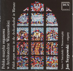 polska-muzyka-organowa-ux-0267