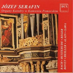 serafin-dux-0209