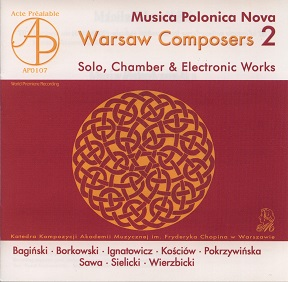 warsaw-composers-2