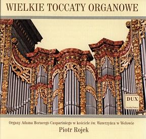 wielkie-toccaty-organowe-dux0520