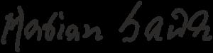 podpis-web