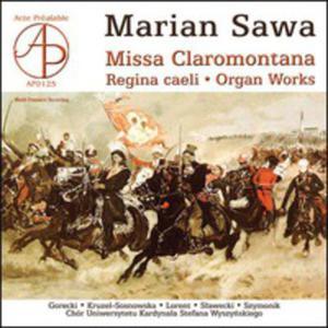 sawa-marian-missa-claromontana
