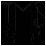 tms_logo_