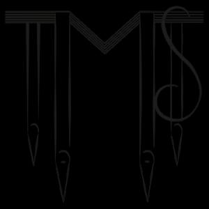 tms_logo_retina_