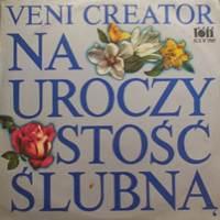 veni_creator