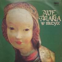 ave_maria_w_muzyce