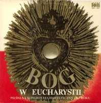 bog_w_eucharystii