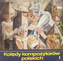 koledy_komp_poskich_01
