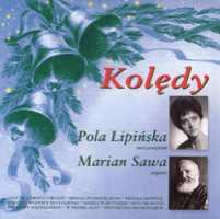 koledy_lipinska