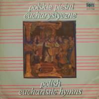 polskie_piesni_eucharyst