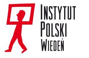 InstytutPolskiWieden_logo_new