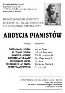 AFISZ audycji pianistów-page-001