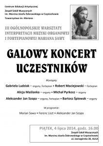 AFISZ koncertu galowego-page-001