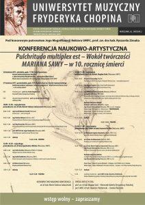 afisz_konferencja (1)-page-001