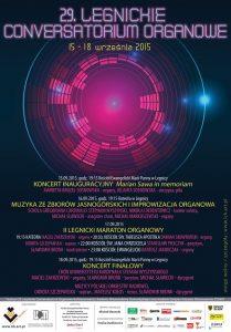 2015-09-15-polska-legnica-plakat-kopie