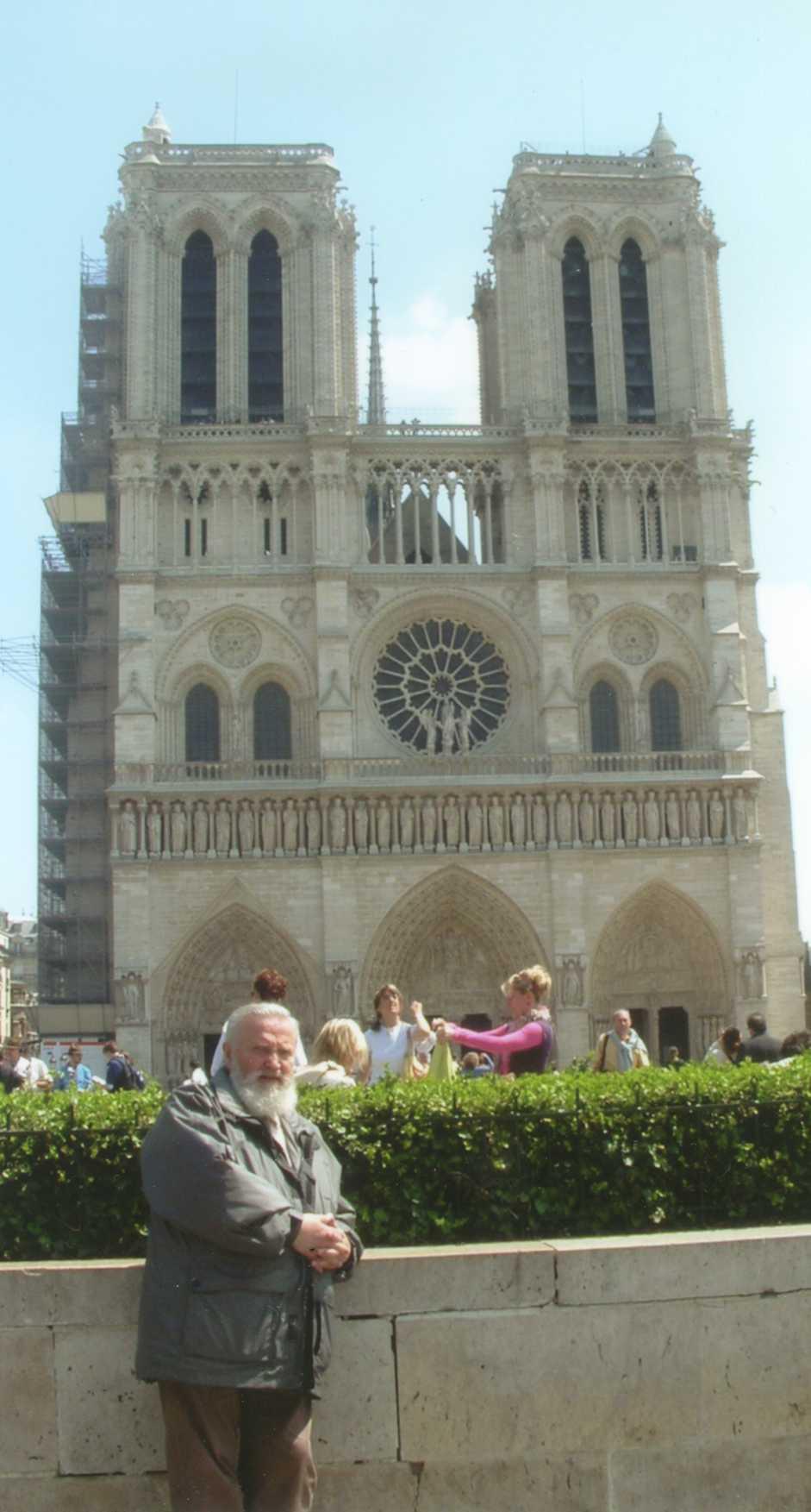 W Paryżu 2