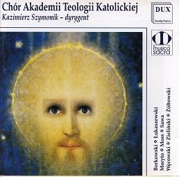 chor-atk-dux-0251