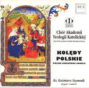 koledy-polskie-dux-0275