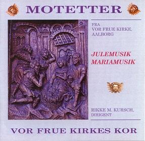 motteter-cd-vfkaa1-2004