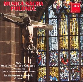 musica-sacra-poloniae-dux-0108