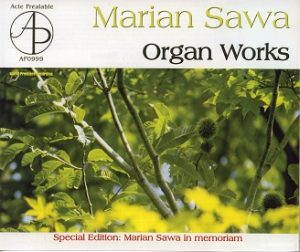 organ-works-ap-0999
