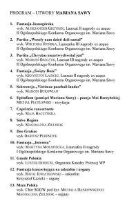 program-koncertu-msawy-05-06-2011_page_2-kopie