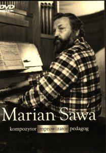 sawa-dvd-okladka