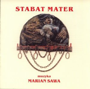 stabat-mater-chor-uksw