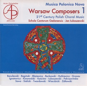 warsaw-composers-1-ap-0100