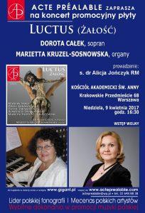 Koncert Luctus- zaproszenie-page-001